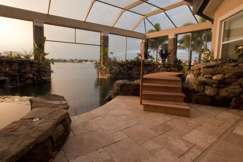 overall-view-of-features-in-negative-edge-pool-remodel_4806040586_o