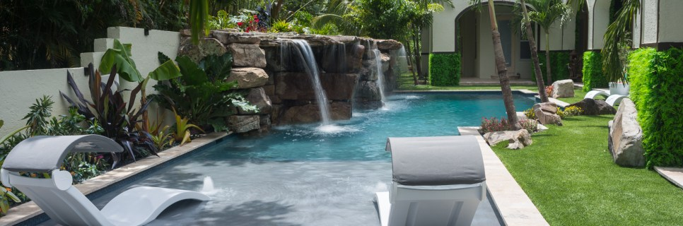 South-florida-custom-pools-costa-rica--4