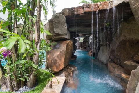 South-florida-custom-pools-costa-rica-8483