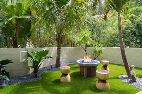 South-florida-custom-pools-costa-rica-8500