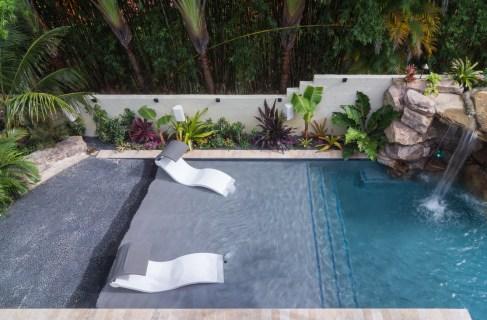 South-florida-custom-pools-costa-rica-8685