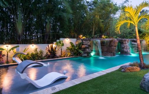 South-florida-custom-pools-costa-rica-8949