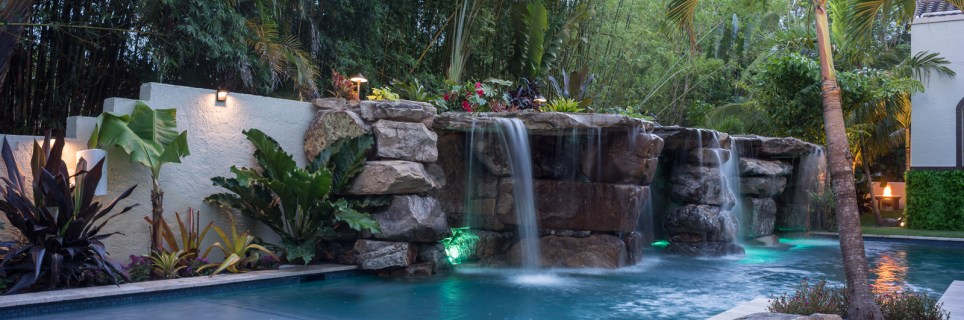 South-florida-custom-pools-costa-rica--9