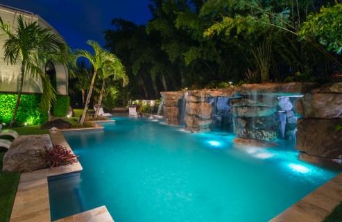 South-florida-custom-pools-costa-rica-9013