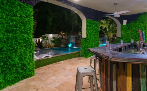 South-florida-custom-pools-costa-rica-9034