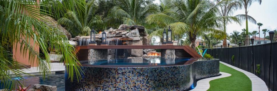 Backyard-custom-pool-resort-wellington-florida--2