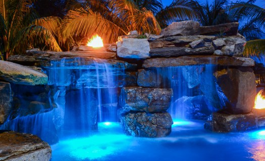 Backyard-custom-pool-resort-wellington-florida--6