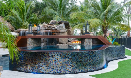 Backyard-custom-pool-resort-wellington-florida-6019