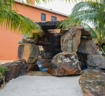 Backyard-custom-pool-resort-wellington-florida-6116