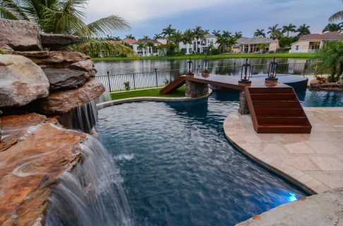 Backyard-custom-pool-resort-wellington-florida-6171