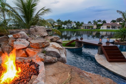 Backyard-custom-pool-resort-wellington-florida-6177