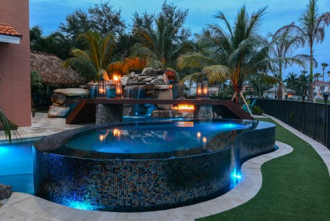 Backyard-custom-pool-resort-wellington-florida-6285
