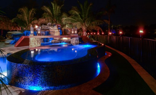 Backyard-custom-pool-resort-wellington-florida-6355