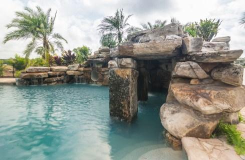 Custom-pool-the-concession-bradenton-3632