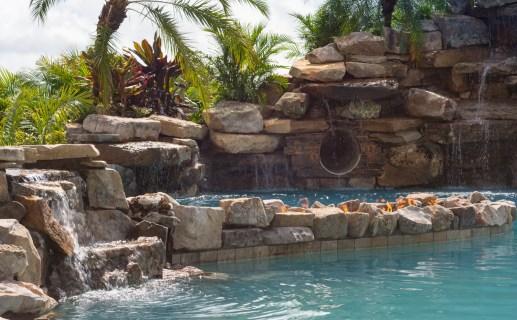 Custom-pool-the-concession-bradenton-3764