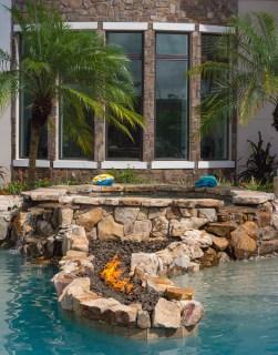 Custom-pool-the-concession-bradenton-3772