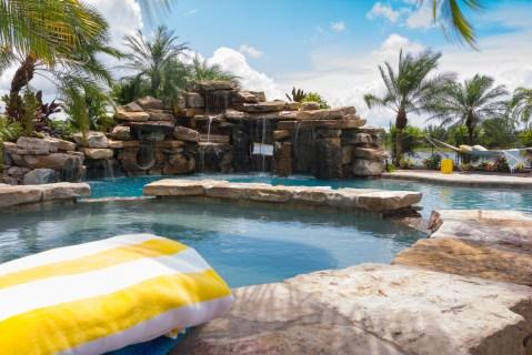 Custom-pool-the-concession-bradenton-3968
