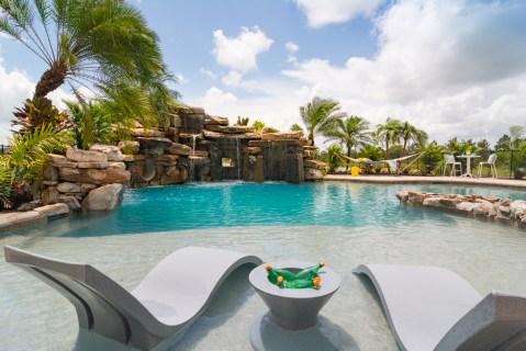 Custom-pool-the-concession-bradenton--4