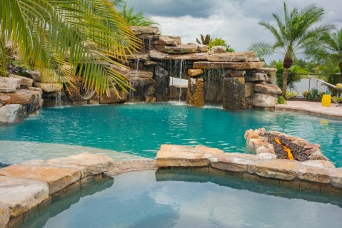 Custom-pool-the-concession-bradenton-4165