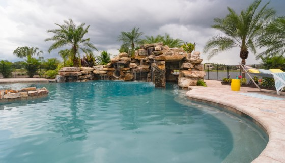 Custom-pool-the-concession-bradenton-4186