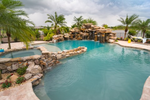 Custom-pool-the-concession-bradenton-4200