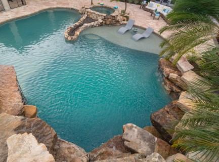 Custom-pool-the-concession-bradenton-4207