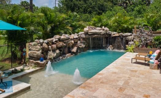 Grotto-travertine-Custom-Designer-Swimming-Pool-builder-Nokomis-4