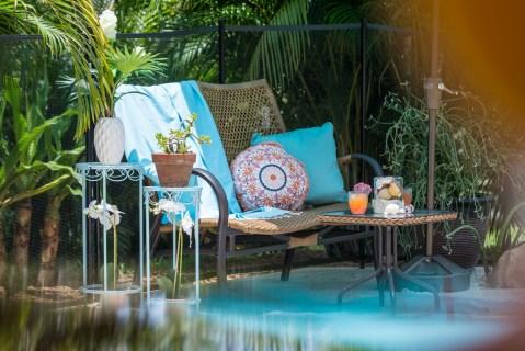 Loveseat-Custom-Designer-Swimming-Pool-Nokomis-4884