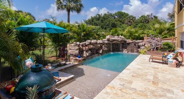 Nokomis-amazing-Swimming-Pool-Designer-Series-5331