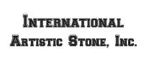 artistict-stone-logo