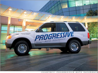 Progressive claims  Car insurance cover hurricane damage