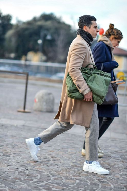 moda-masculina-lucas-maronesi-6