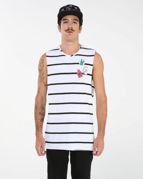 moda masculina - lucas maronesi riachuelo 5