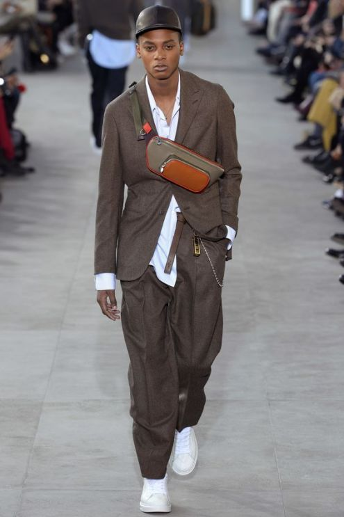 moda masculina - pochete masculina - lucas maronesi 22