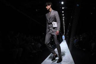 moda masculina - pochete masculina - lucas maronesi 5