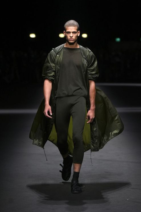 moda masculina - kimono masculina - tendencia - lucas maronesi - 4