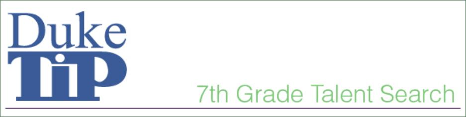 Lucas Middle School AIG Program - Home
