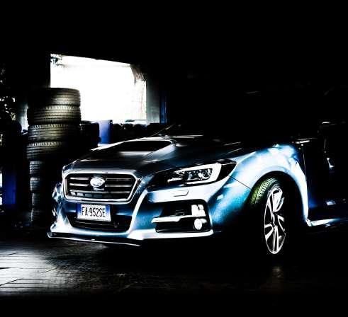 3-pic_SUBARU_LEVORG-set-WorkShop_lucaromanopix-4