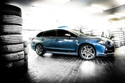 5-pic_SUBARU_LEVORG-set-WorkShop_lucaromanopix-2