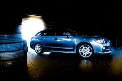 5-pic_SUBARU_LEVORG-set-WorkShop_lucaromanopix-3