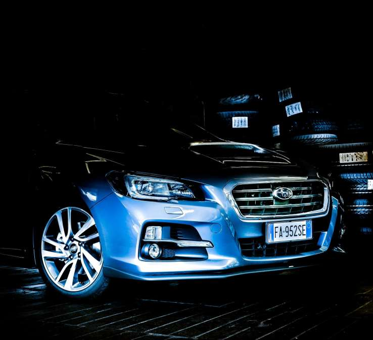 5-pic_SUBARU_LEVORG-set-WorkShop_lucaromanopix