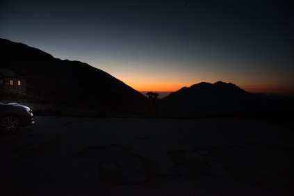LR5_EDIT-EXPORT_LEVORG_CAMPOIMPERATORE_Sunrise-6