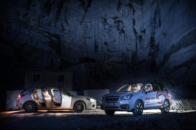 LR5_EDIT-EXPORT_TEST_SUBARU-IMPREZA_Night-10