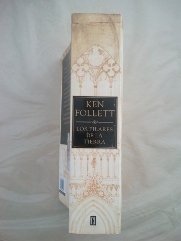 libro-los-pilares-de-la-tierra-ken-follet-18542-MLA20156727432_092014-F