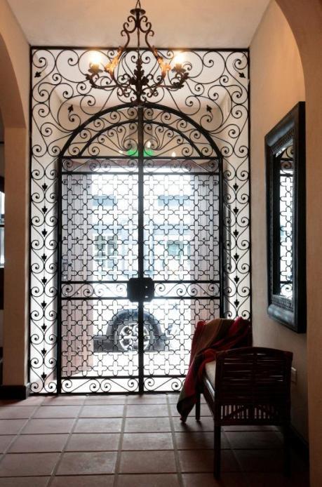 hotel-boutique-balcon