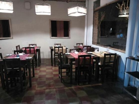 pacha-restaurante-cafayate