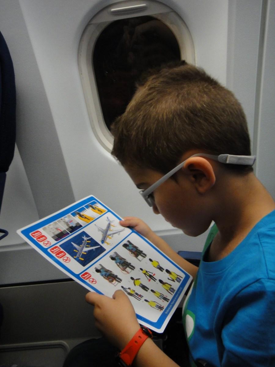 Como Tramitar La Autorizaci N De Viaje Al Exterior De Menores Lucatdis