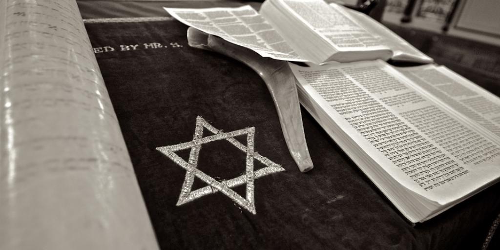 Interpellation betreffend Sicherheit der jüdischen Bevölkerung in Basel