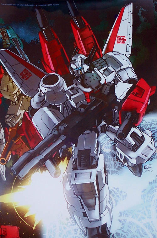 Girl Generation 2014 Wallpaper Worm More Than Meets The Eye Worm Transformers Page