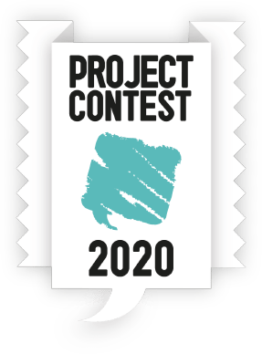 Lucca Project Contest 2020